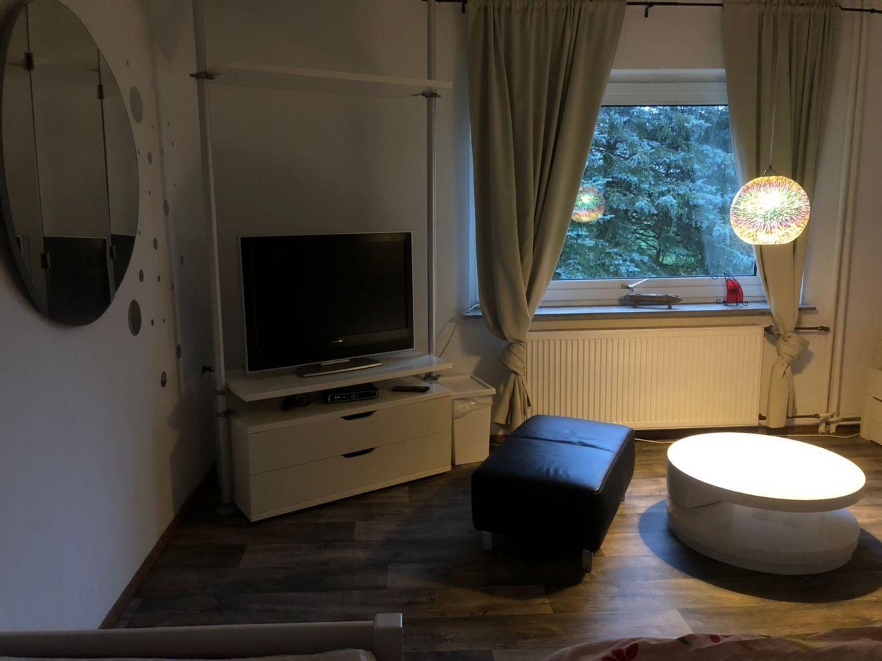 BEQUEMSCHLAFEN Zimmer 4